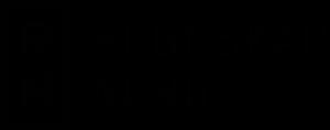 rn-logo-1
